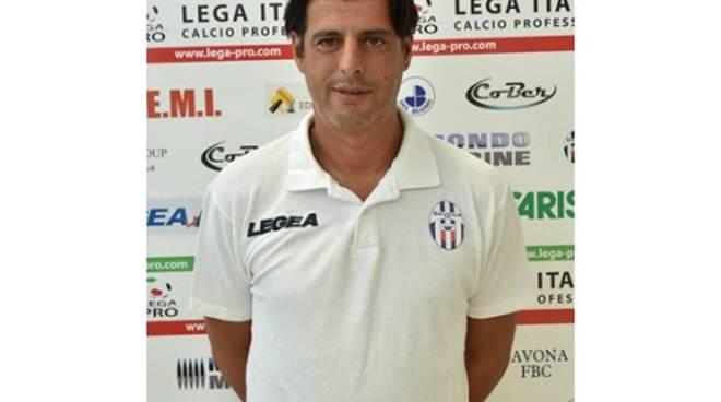 Marco Dessì