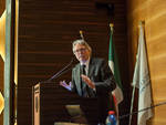 Riccardo Borgo Presidente SIB