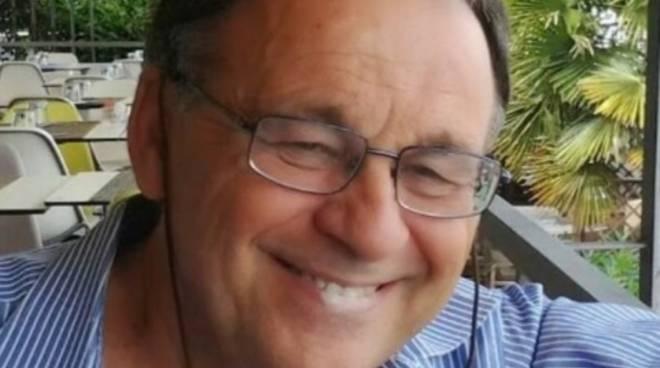 Ugo Baldini Architetto