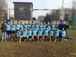 rugby u18 recco