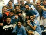 Sanremese Coppa Italia