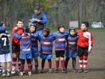 Savona Rugby Propaganda