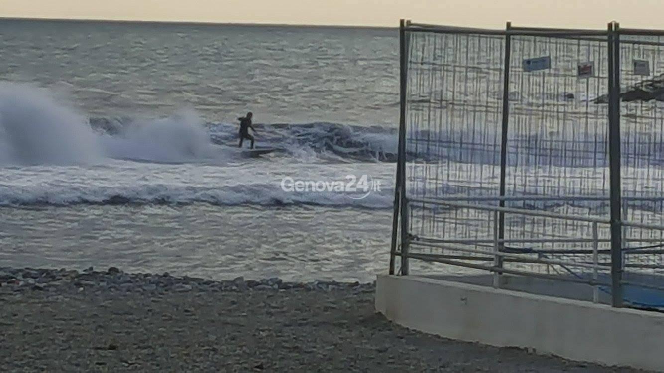 surf recco