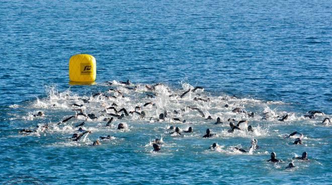 Swim & Run Noli