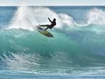 varazze surf