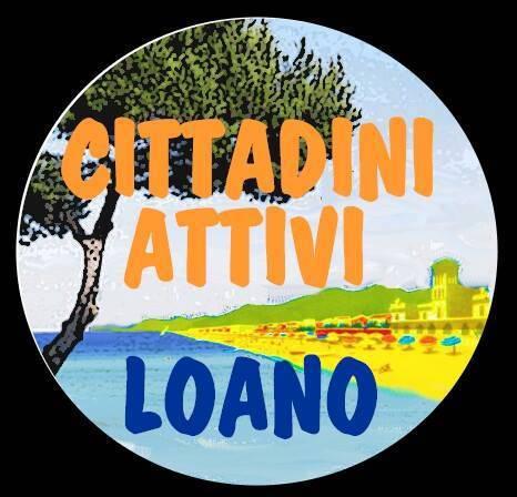 Loano Cittadini Attivi