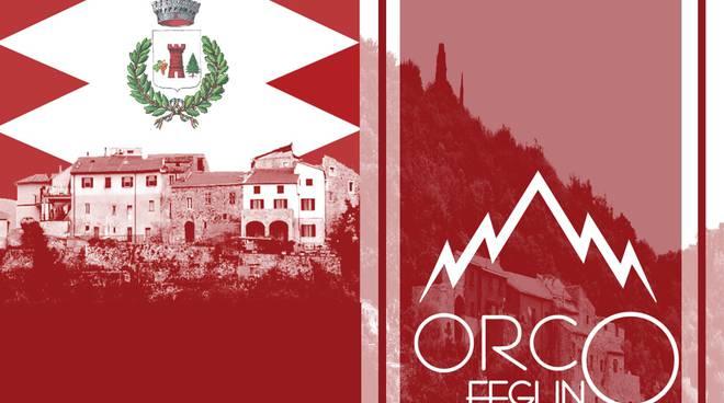 Orco Feglino Depliant Ipsia Finale