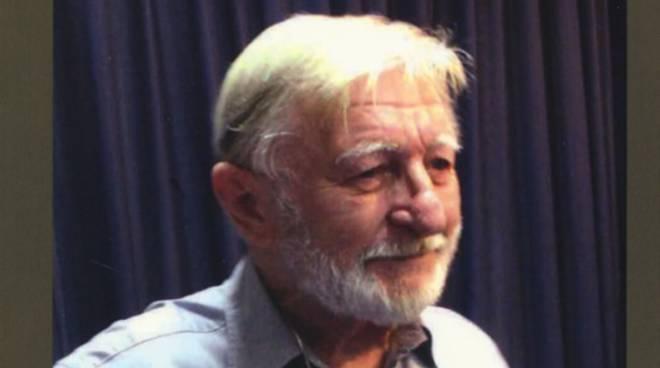 Gino Donè, l'italiano del Ganma