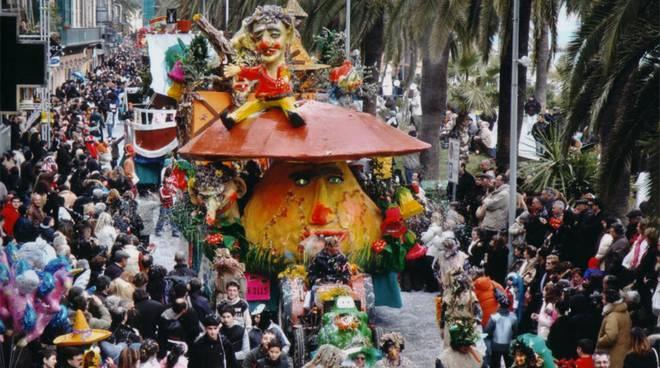 CarnevaLöa