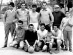 villanova calcio