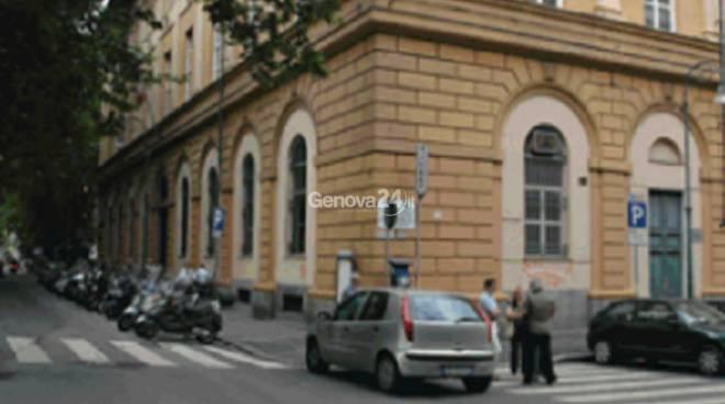 Ufficio Anagrafe A Torino : Falsa carta d identità straniera per avere documenti italiani