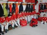 Baseball Cairese Giovanile