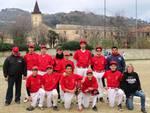 Baseball Club Cairese