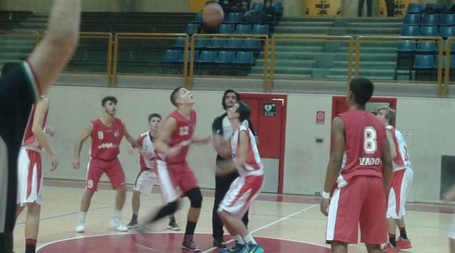 basket under 16