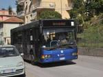Bus Atp