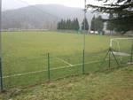 campo Bardineto