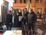 Comitato dei Pendolari del Levante Ligure
