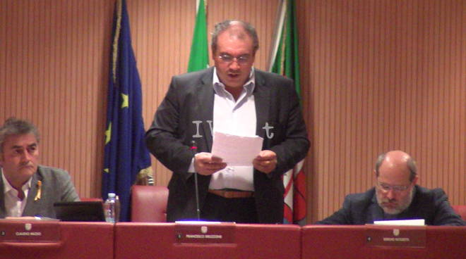depaoli regione discussione