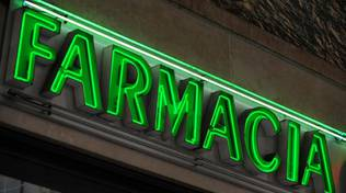 farmacia ceriale