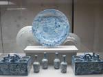 museo ceramica