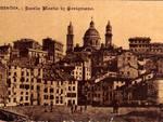 Santa Maria di Carignano