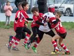 Savona Rugby under