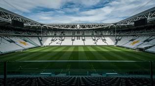 Stadium Juventus