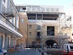 Università di Genova, facoltà di Economia