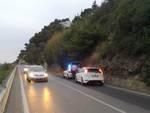 Polizia Municipale Albenga Controlli