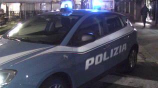 albenga polizia droga controlli