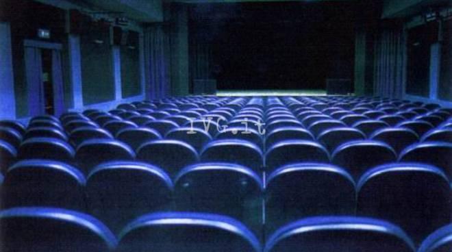 Cinema2Day - Ogni secondo mercoledì del mese il biglietto costa solo 2 euro