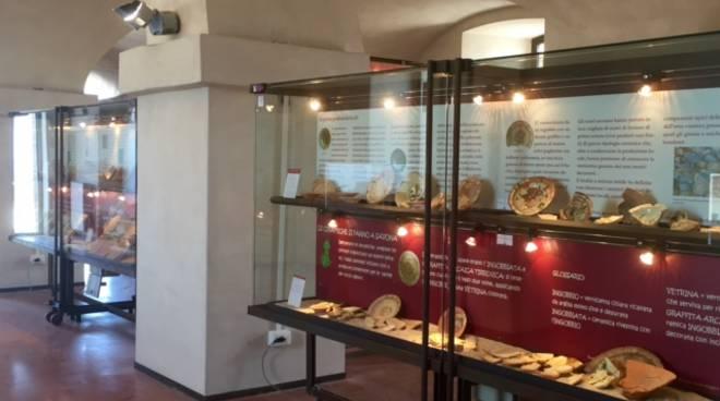 Civico Museo Archeologico e della Città