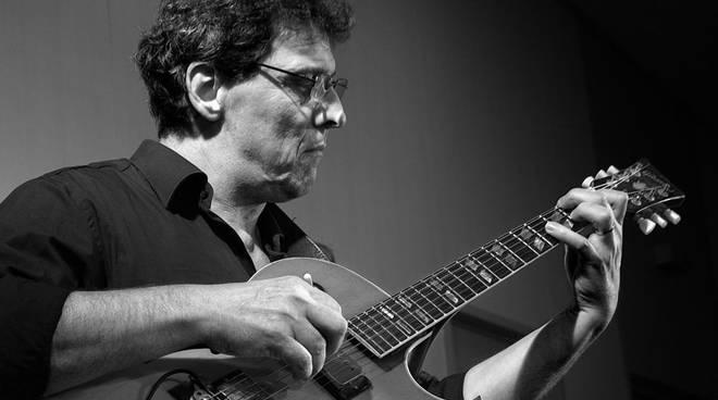Concerto Philippe Petrucciani