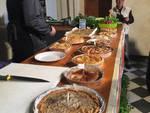 gara Torte Ratatuja
