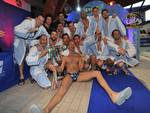 final four coppa italia prorecco- brescia