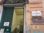 La nuova sede di Sviluppo Genova