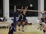 pallavolo volley femminile celle varazze