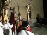 processione onzo