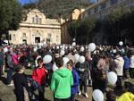 Processione santuario 18 marzo