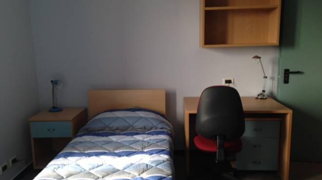 residenza universitaria