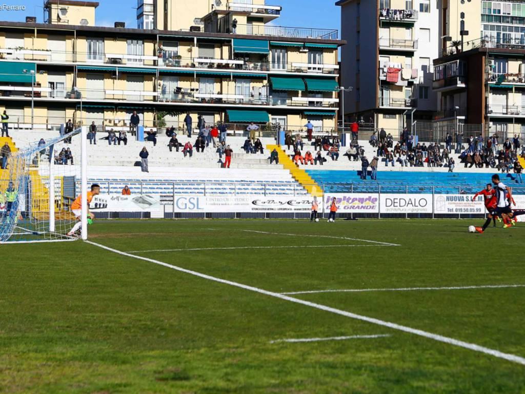 Savona-Ancona