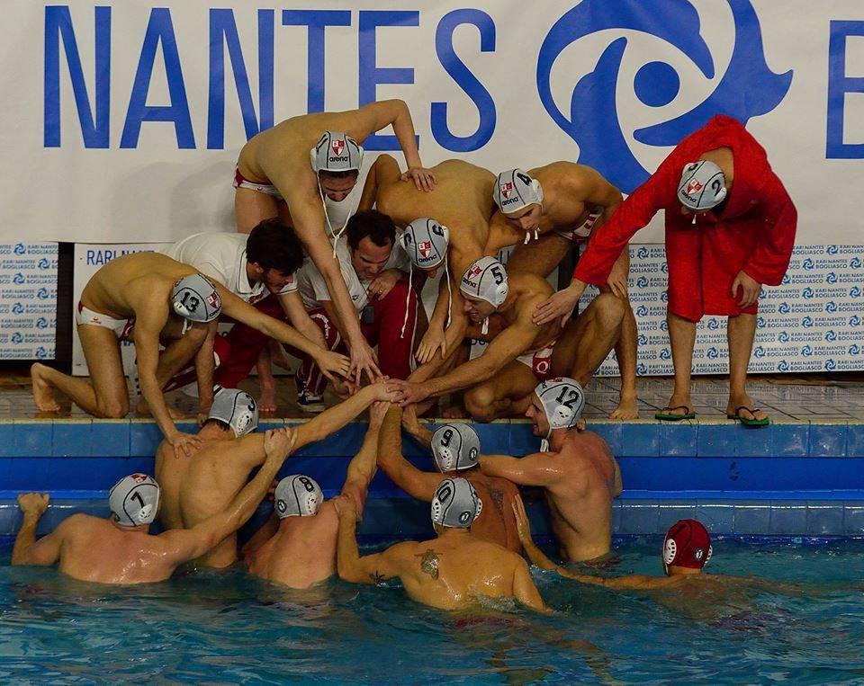 Sporting Club Quinto