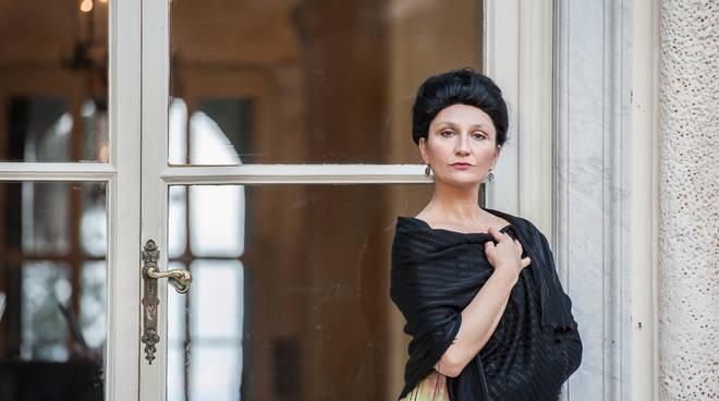 Susanna Gozzetti, Max Tempesta