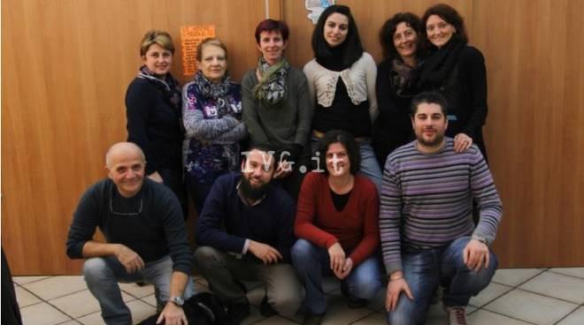Comitato Soci Faggio