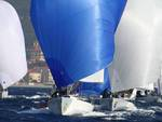 Women's Sailing Cup