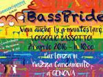 BassPride2016