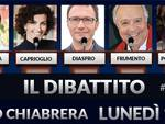dibattito ivg savona 2016 candidati