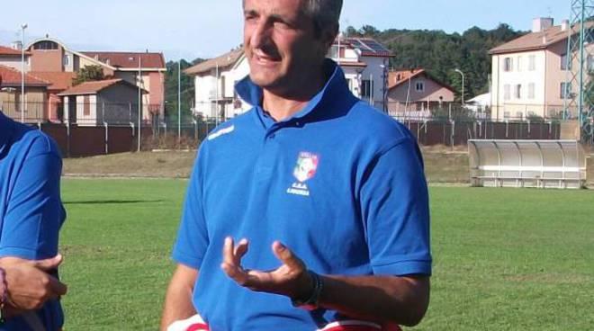 Fabio Vicinanza