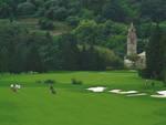 Golf di Rapallo