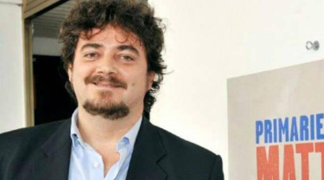 Guido Alessandro Gozzi